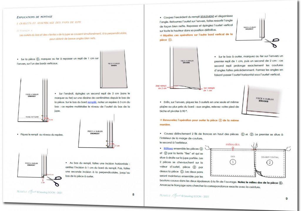 jupe-aqua-sewing-soon-extraits-instructions-montage