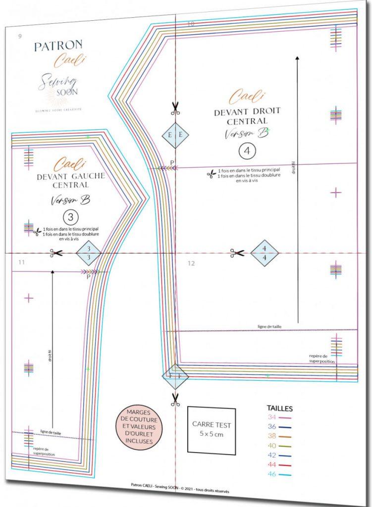 patron-couture-CAELI-planche-PDF-extrait